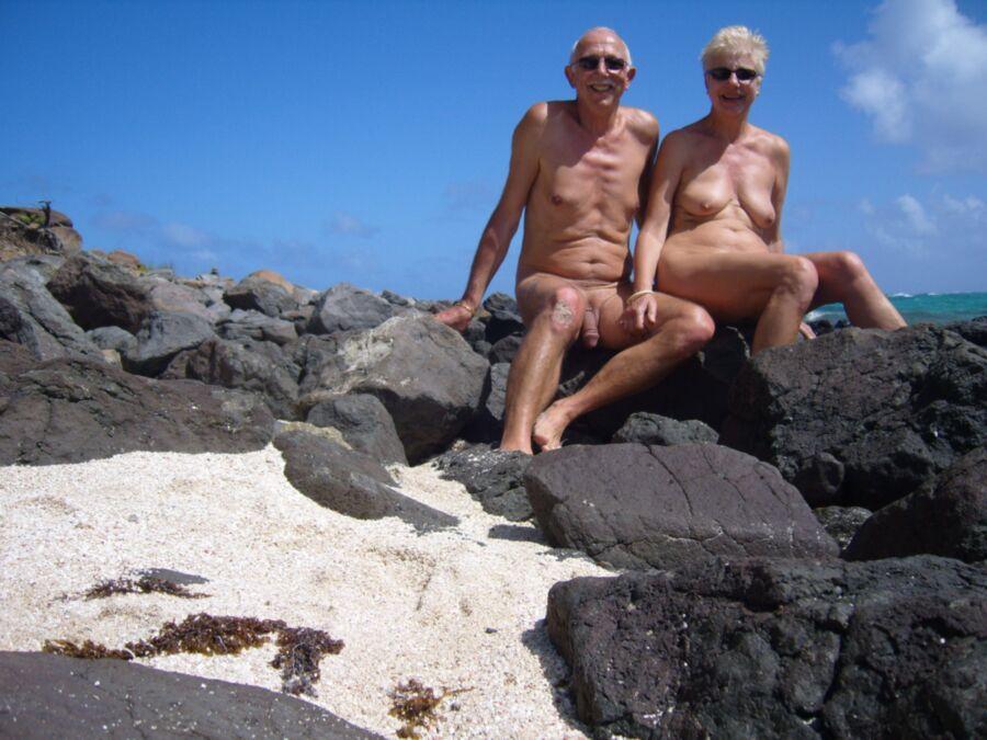 Oma Nacktbilder Free Gratis Porno Filme -