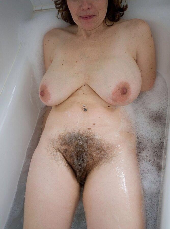 Hot milfs nude sex