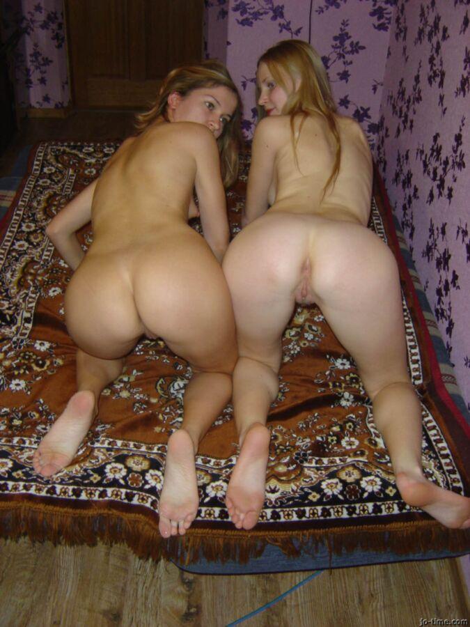venesuelki-golie-foto